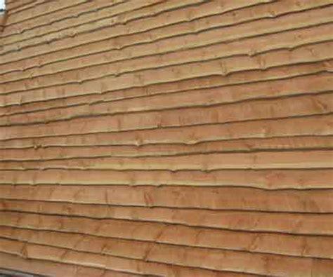 rustic siding for houses rustic log siding natural log siding