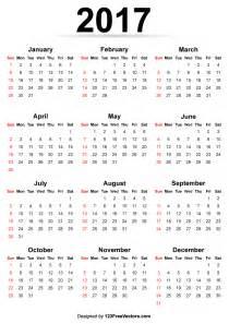 personal calendar template personal calendar template ebook database