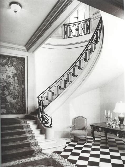 classic stair railing weskaap home solutions stair