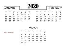 printable  netherlands calendar templates  holidays