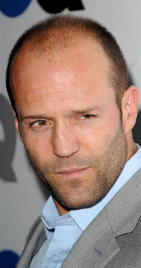 imdb actor with most movies jason statham imdb