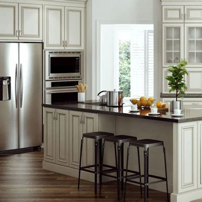 home decorating party companies home decorators cabinetry