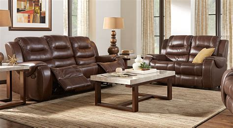 best living room furniture sets your sofa for living room should be leather elites home