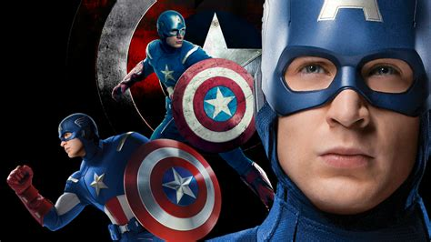 high quality captain america wallpaper full hd pictures captain america avengers wallpaper high quality epic