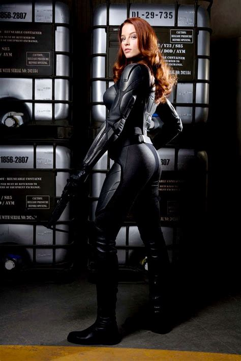 rachel nichols movies list 17 best images about g i joe on pinterest jonathan