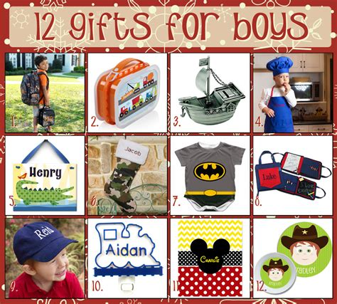 christmas gifts for high school boys 12 days of gift ideas for boys the kiwi
