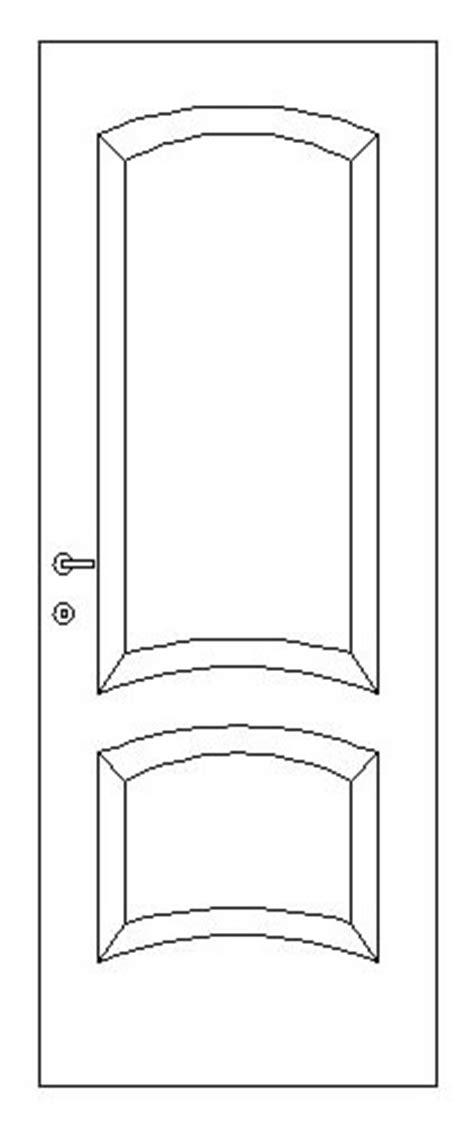 disegni porte interne zamboni zamboni porte interne in legno nu7 minerva