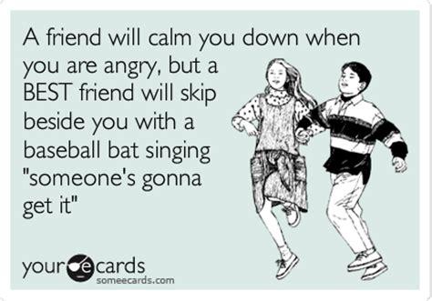 Funny Ecard Memes - friendship ecards free friendship cards funny friendship