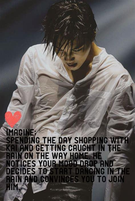 exo imagine 17 best images about kpop bucket imagine list on pinterest
