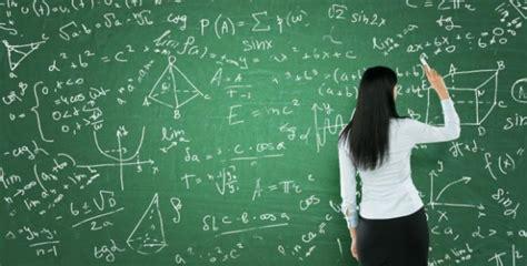imagenes de mujeres matematicas m 225 s mujeres matem 225 ticas un reto para las ciencias exactas
