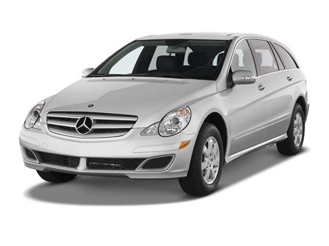how to learn about cars 2009 mercedes benz cl class electronic throttle control 2009 mercedes benz r class reviews and rating motortrend