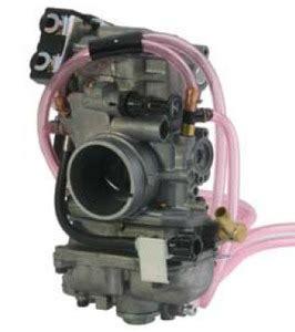 Suzuki Drz 400 Parts Drz400 Carb Models And Differences Fcr Cv Drz Parts