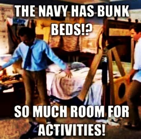 dragon boat training quotes 134 best u s navy stuff images on pinterest military