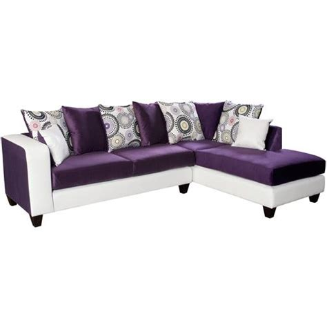 1000 ideas about purple furniture on pinterest purple kitchen purple chair and purple sofa