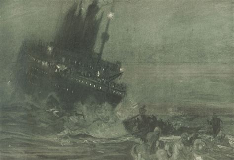 what year did the titanic sink what year did the titanic sink k k 2018