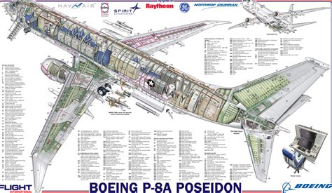 esm for p 8a poseidon receives official nomenclature