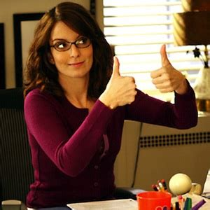 liz lemon quotes cheeze whine a thank you to tina fey for allowing us