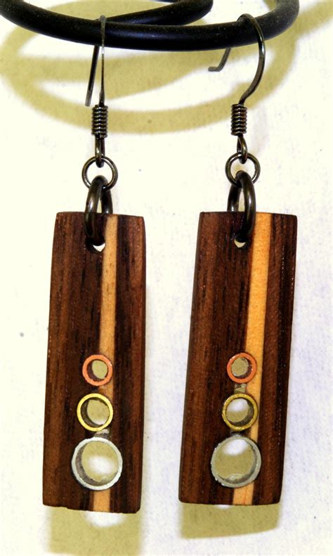 how to make wooden jewelry learn how to make wooden jewelry on your own designs