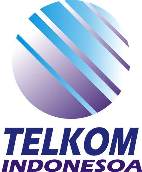 tutorial logo telkom logo telkom dari masa ke masa kumpulan logo indonesia