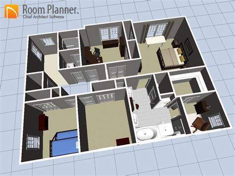 home design 3d ipad second floor plans specs