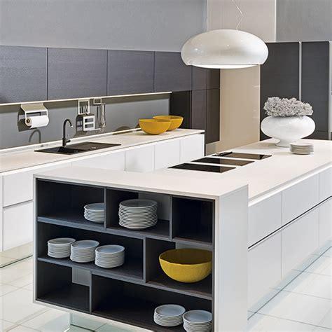 kitchen furniture manufacturers uk kitchen furniture manufacturers uk 100 images update