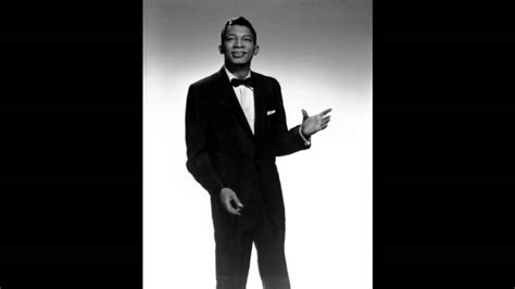 johnny hartman johnny hartman what is there to say youtube