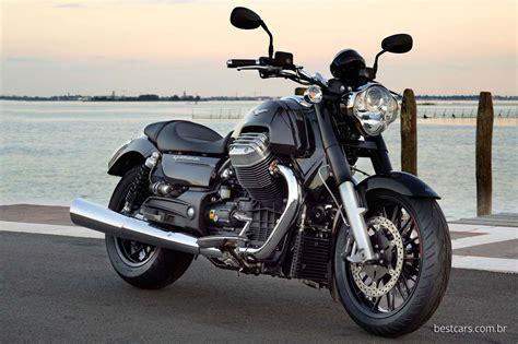 Handmade In California - bela moto moto guzzi california 1400 duas vers 245 es e