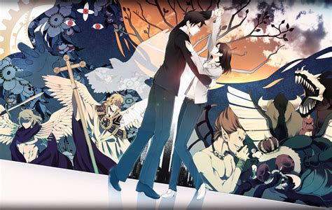 D Animesub by Yondemasu Yo Azazel San Z Bd Subtitle Indonesia Tamat