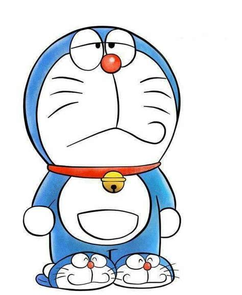 doodle doraemon 157 best i doraemon images on childhood