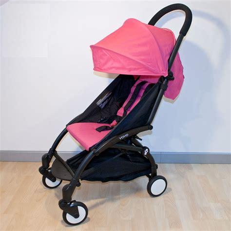Stroller Babyzen New Born Complete Set babyzen yoyo 2015 2016 baby stroller