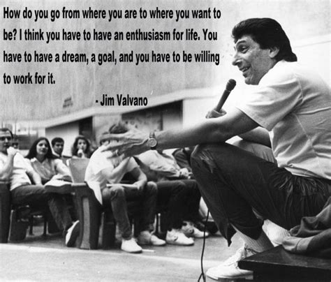 jimmy v quotes jimmy valvano inspirational quotes in memes ncaa tourney