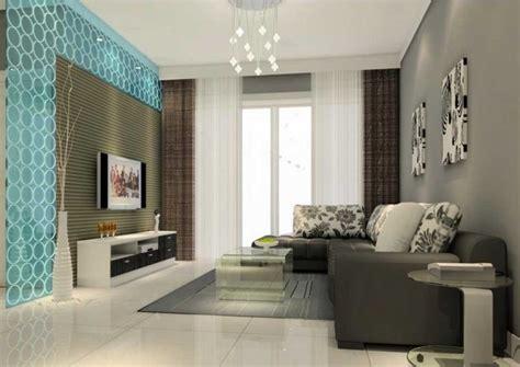 divano da salotto come capire divano da salotto come disporlo arredando con stile