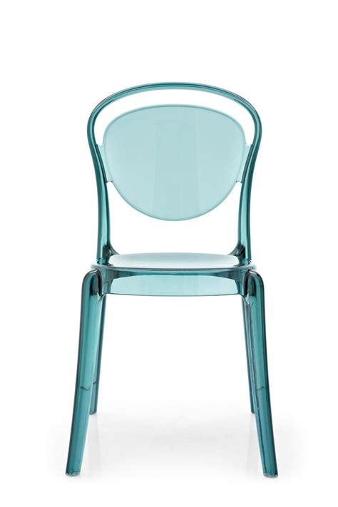fauteuil calligaris 25 best ideas about chaise polycarbonate on fauteuil transparent chaise metal and
