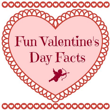 facts about valentines valentine s day facts kendranicole net