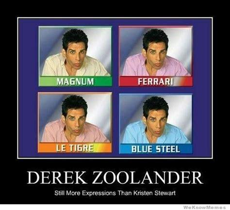 feeling meme ish zoolander movies galleries paste