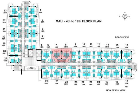 azure floor plan floor plans azure urban resort residences