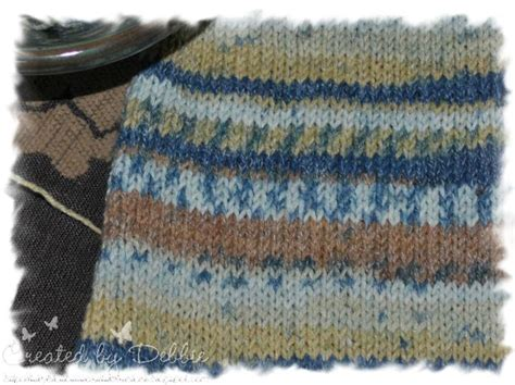 knit one row purl one row bluebell s craft adventure knit a row purl a row
