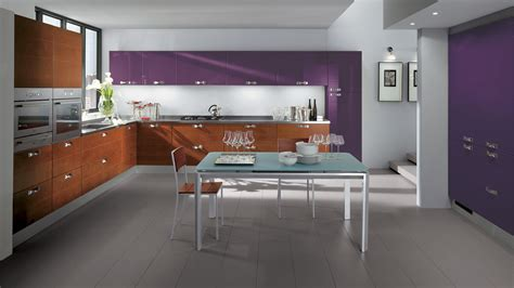 modular kitchen projects live kitchens in delhi india india s best modular kitchen company