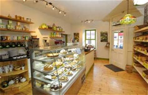 The Pantry Bakery by The Barracks Pantry Bakery Restaurant Athenry