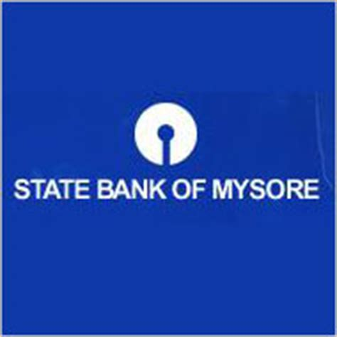 state bank of mysore state bank of mysore q3 profit rises 13 to rs 96 2 cr