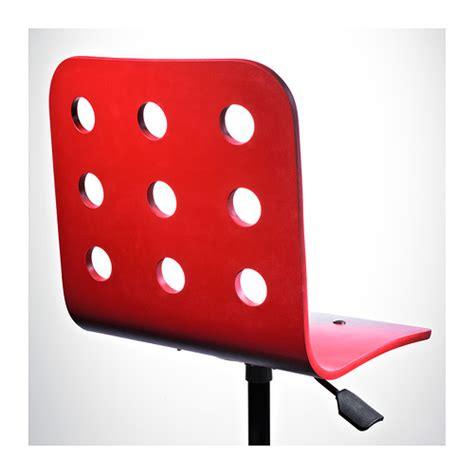 Chaise De Bureau Junior Ikea Ikea Chaise De Bureau