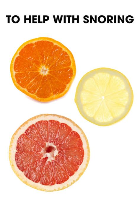 eating grapefruit before bed best foods for sleep what to eat to fall asleep faster