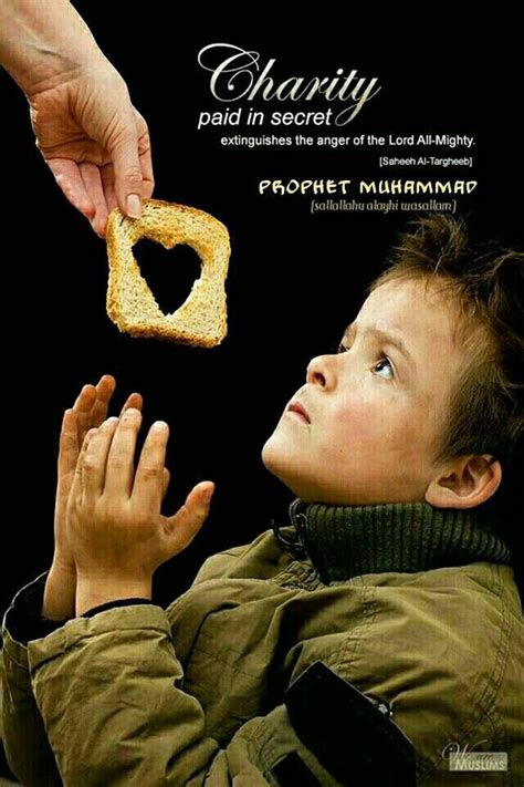 best islamic charity the o jays prophet muhammad quotes and lord on