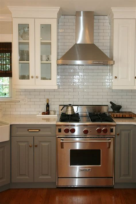 5 things we learned from the 2013 small cool kitchens