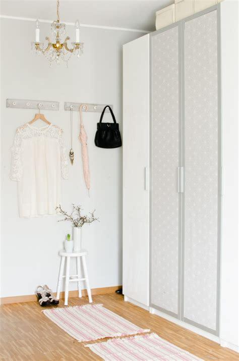 Kleidung Aufhängen Ohne Schrank by Kleider Aufh 228 Ngen Ohne Schrank Cemiffufae