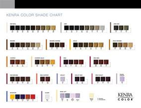 redken chromatics color chart redken chromatics hair color chart chromastics hair color