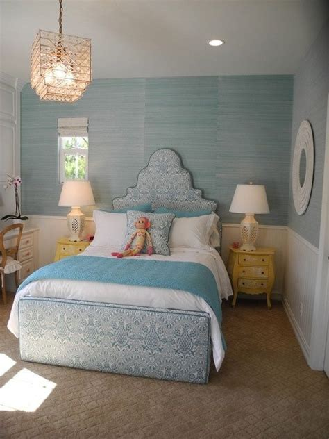 girls bedroom ideas blue teenage girls bedroom ideas blue bedroom pinterest