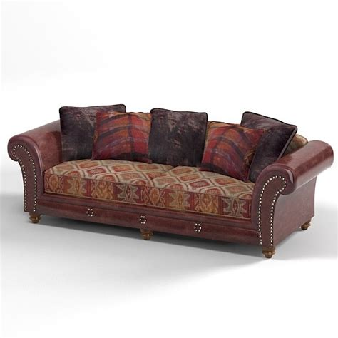 tetrad leather sofa tetrad classic obj