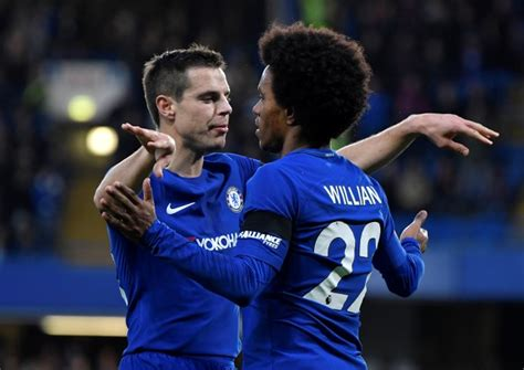 chelsea players salary chelsea fc players salaries per week 2018 and player