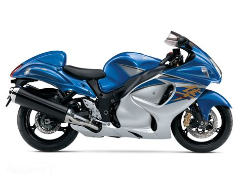 suzuki hayabusa picture  motorcycle review